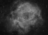 NGC 2237_04