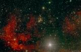 Weitere Sternhaufen_04