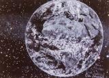 Astronomisch