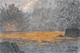 Erdgeschichtliche Gemälde_10