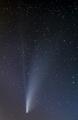 Komet Neowise_12