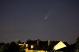 Komet Neowise_14