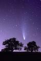 Komet Neowise_18