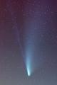 Komet Neowise_19