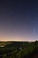 Komet Neowise_20
