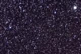 Weitere Kometen