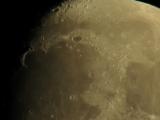 Mondkrater_44