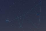 Planeten_und_Sternbilder_21
