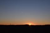 Sonnenwanderung_04