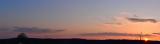 Sonnenwanderung_15