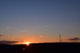 Sonnenwanderung_09